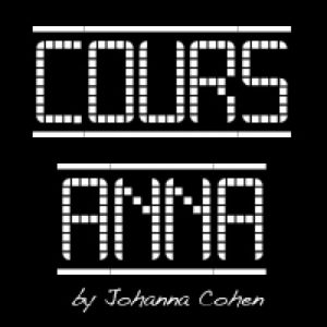 cropped-Cours_Anna_LOGO.jpg