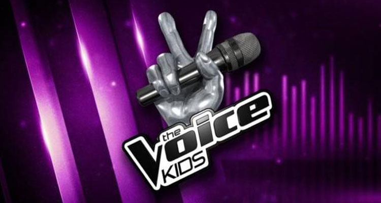 Victoire_the-voice-kids3