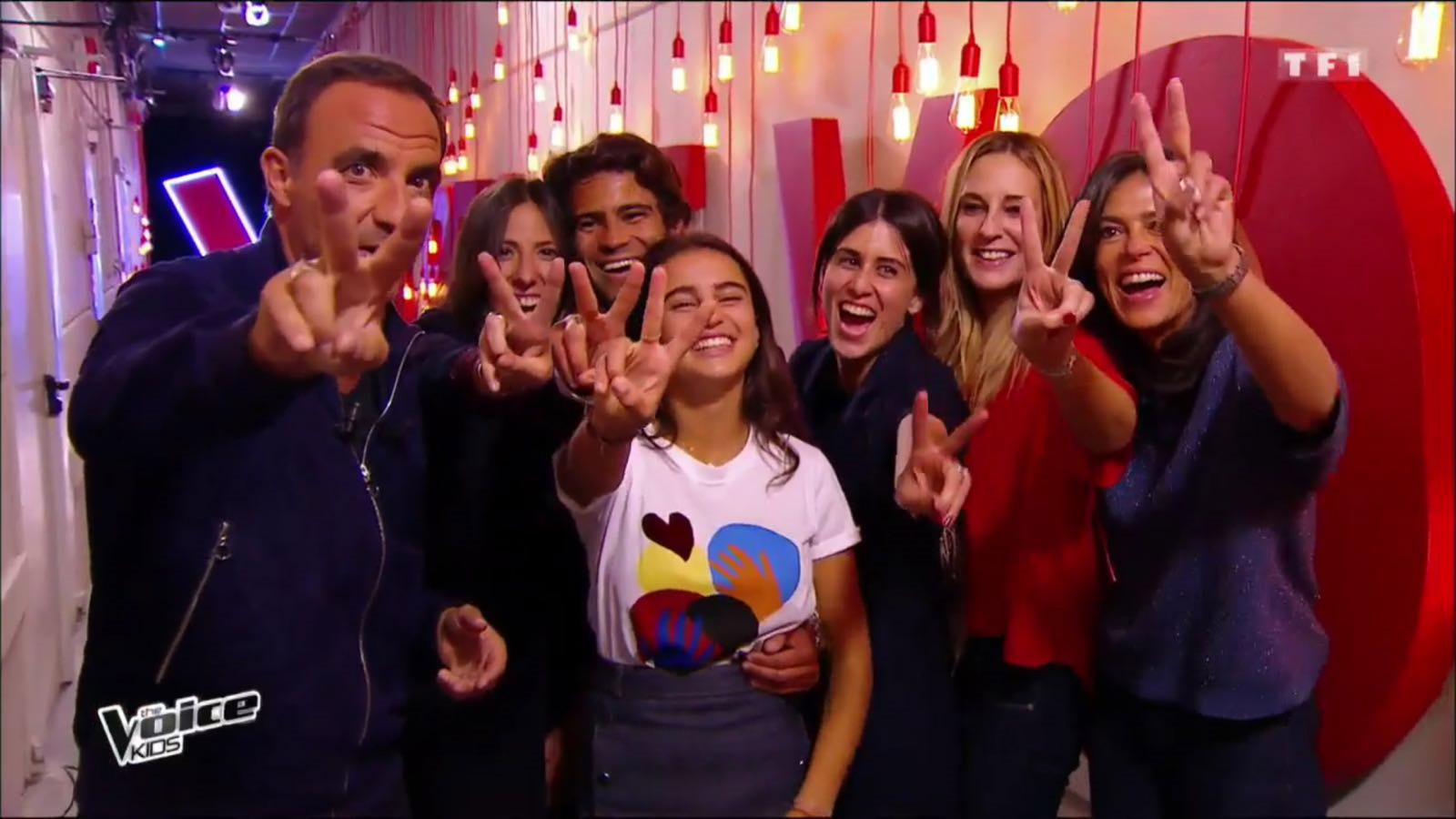Victoire_the_voice_kids_cours_anna
